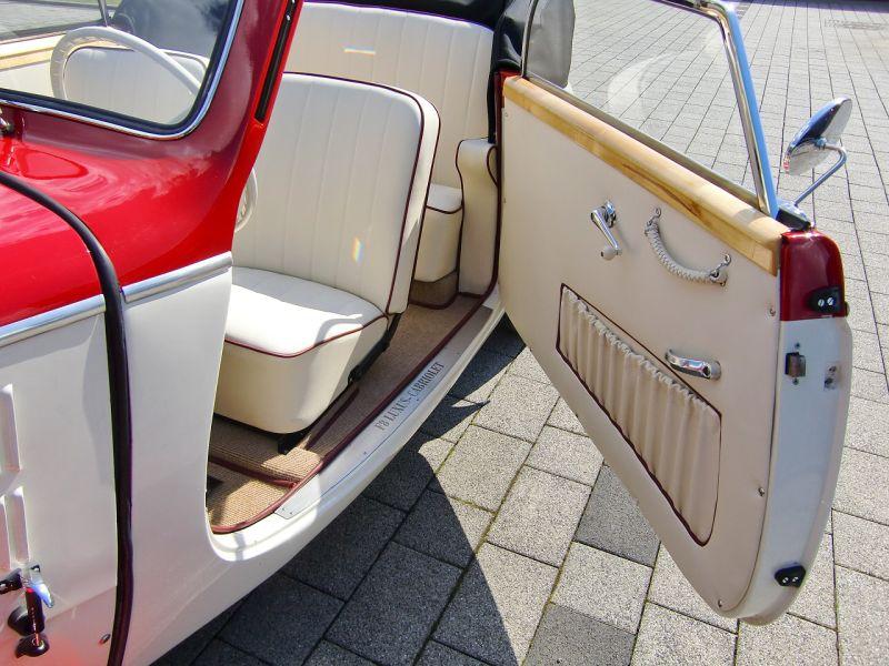 Autosattlerei-tutschek04