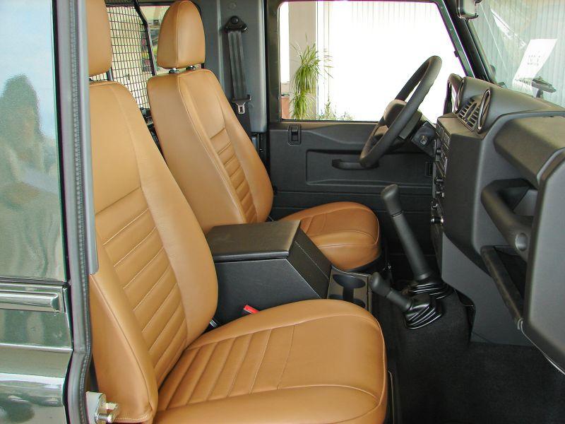 Autosattlerei-tutschek05